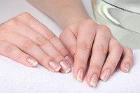 Масляні аплікації для нігтів