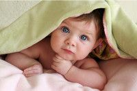 ароматерапія в дитячій практиці