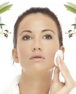 бергамотовое масло - масло для жирної шкіри обличчя