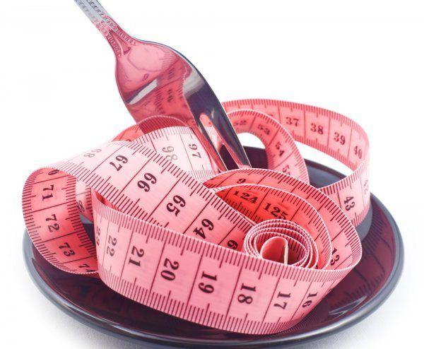 Безвуглеводна дієта-скажи зайвим кілограмам немає!