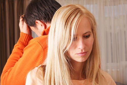 Боремося з образами в сім`ї: топ-7 рекомендацій