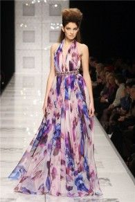 Грецьке плаття без викрійки. 3 способи зшити самим