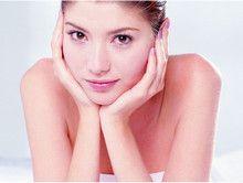 сила ефірних масел при проблемній шкірі