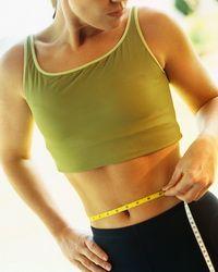 Як схуднути без дієт і фізичних навантажень?