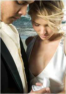 Як зрозуміти чи готовий він до одруження?