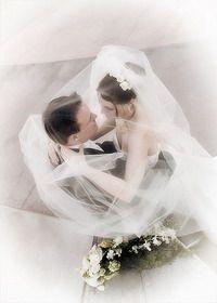 Як вибрати фотографа на весілля
