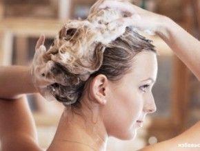 Як правильно використовувати вітамінний шампунь