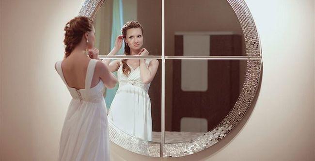 Куди подіти весільну сукню після весілля