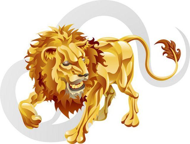 Любовний гороскоп лева, сумісність з іншими знаками