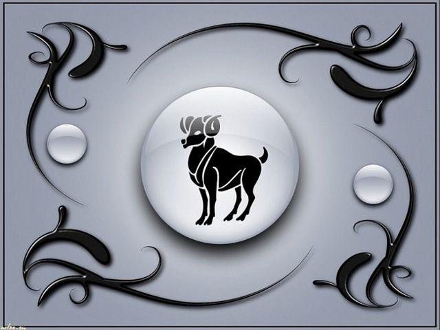 Любовний гороскоп овна, сумісність з іншими знаками
