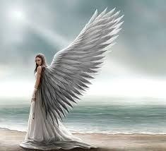 Магічні поради: як відрізнити ангела від демона? (Частина перша)