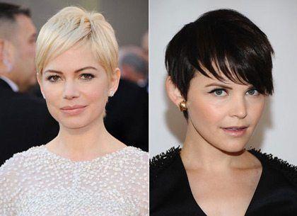 дві актриси з Голлівуду