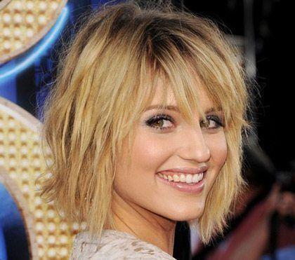 красива голлівудська актриса
