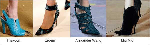 взуття-весна-літо-2012-2