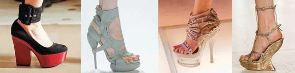 платформа-взуття-весна-літо-2012