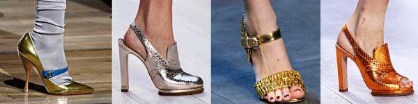 блискуча-взуття-весна-літо-2012