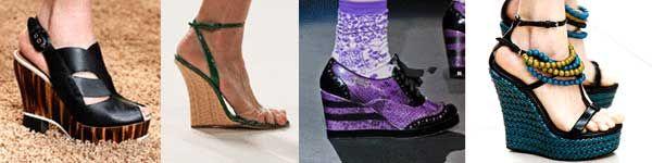 танкетка-взуття-весна-літо-2012
