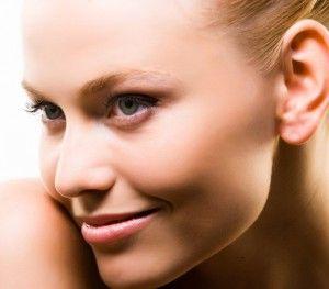 проблемна шкіра обличчя народні засоби