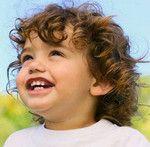 ароматерапія для дітей
