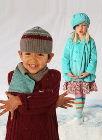 дитяча брендовий одяг