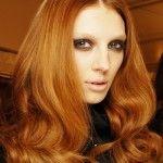Зачіски для кучерявого волосся (43)