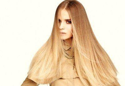 Зачіски за формою обличчя: секрети, нюанси, особливості