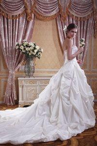Сценарій весілля - королівське весілля