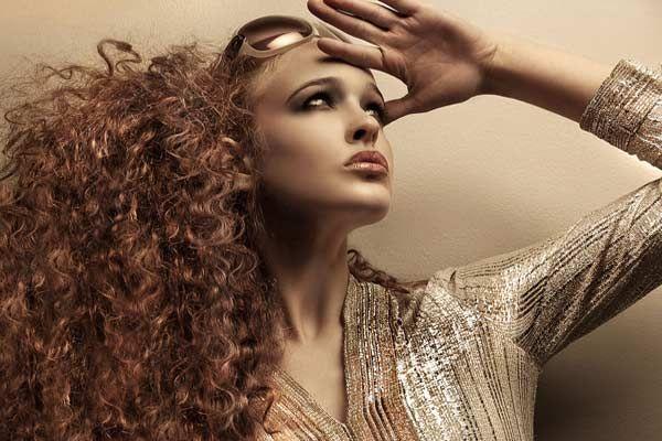 Сучасні зачіски для різної довжини волосся