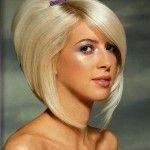 Весільні зачіски з розпущеним волоссям (54)