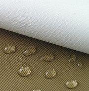 догляд за одягом з водовідштовхувальних тканин