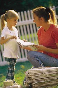 Вихідні з дітьми: чим зайнятися?